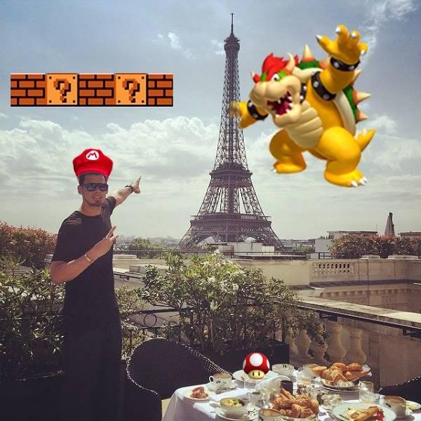 photoshopeyfel-kulesi