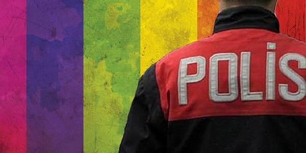 polis-siddet-uyguluyor-listelist