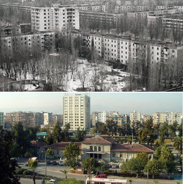 pripyat-mersin 12