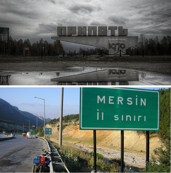 pripyat-mersin