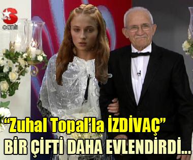 sansa-stark-turk-kizi-izdivac