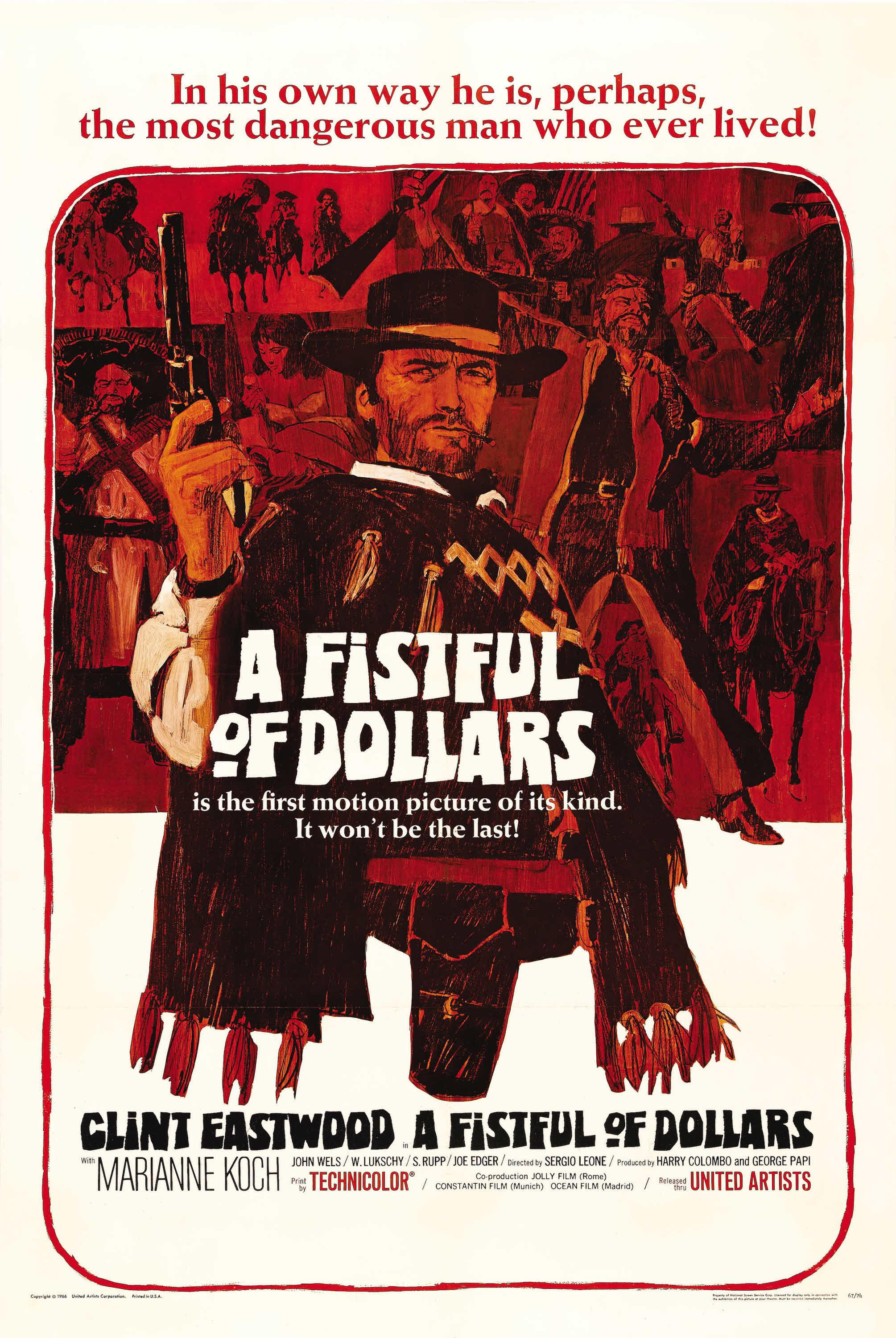 selam-ben-eastwood-clint eastwood-a-fistful-of-dollars-listelist