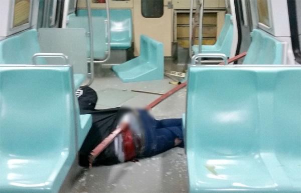 seyrantepe-metro-kazasi-demir-saplanan-adam