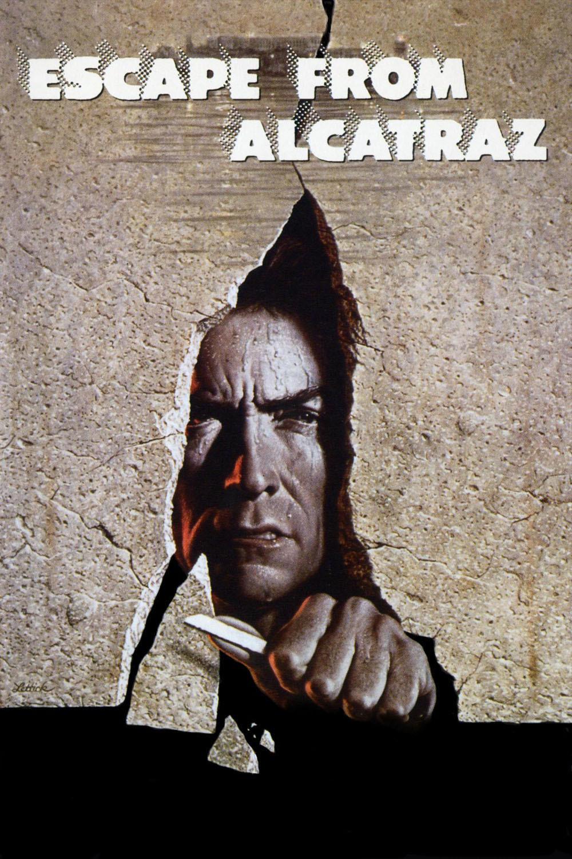 shawshankin-onculu-escape-from-alcatraz-listelist