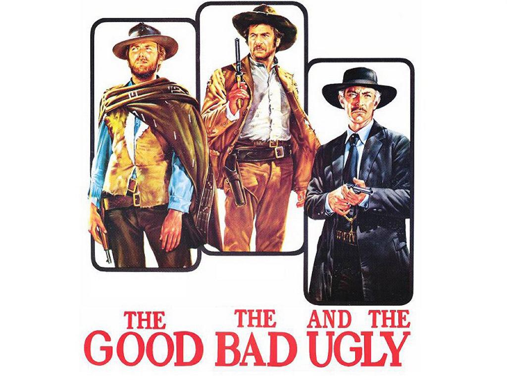silahi-olanlar-ve-mezar-kazanlar-the-good-the-bad-and-the-ugly-listelist