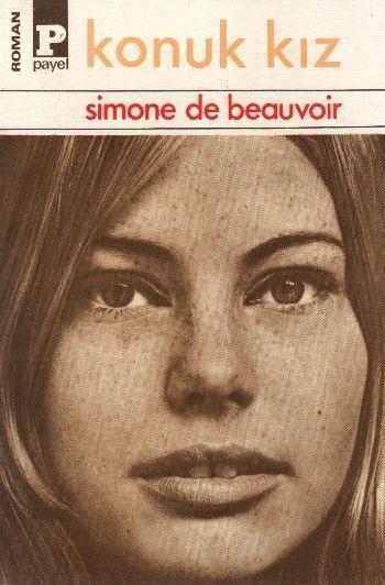 simone-de-beauvoir-konuk-kız-listelist