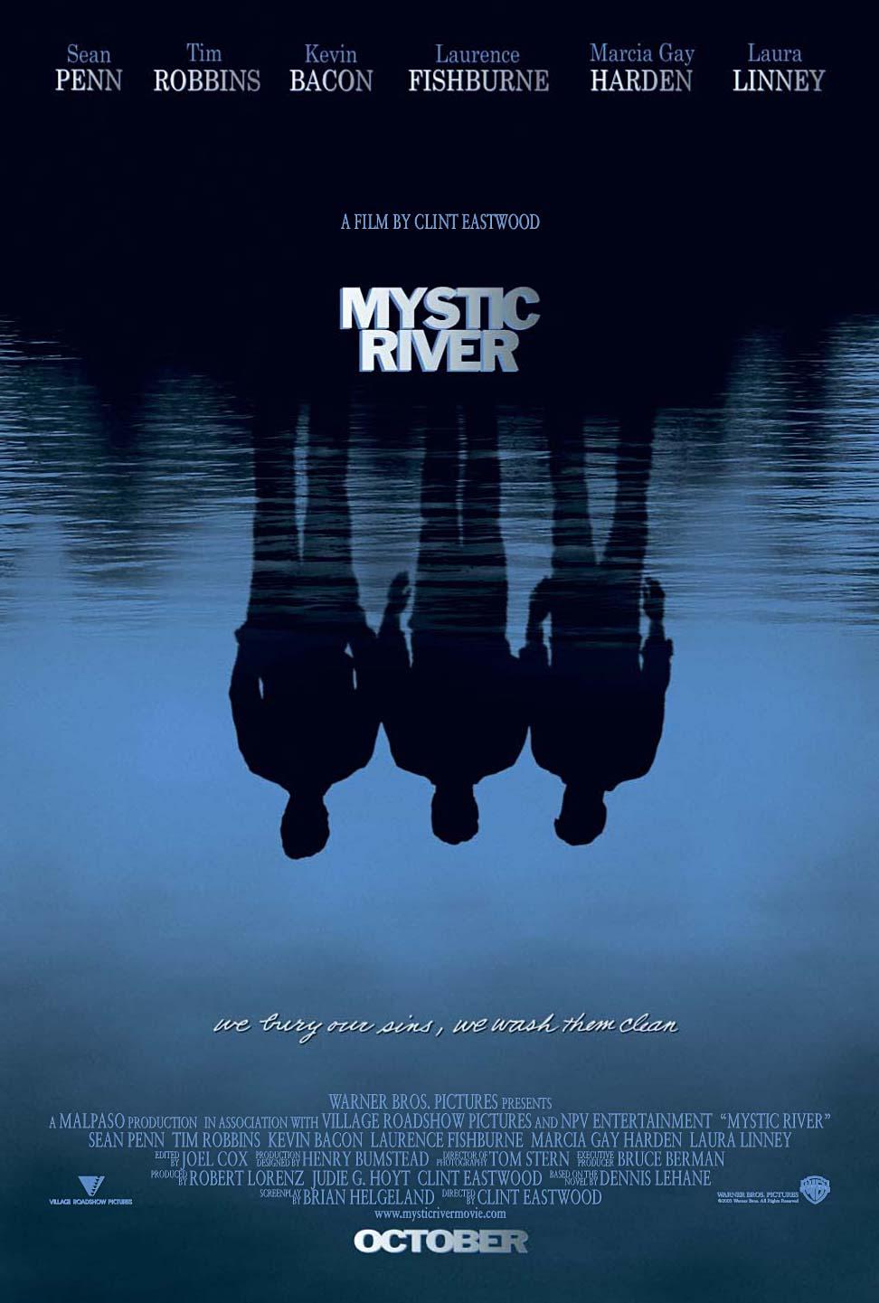 sleepersvari-bir-film-mystic-river-listelist