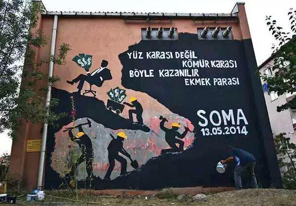 soma-duvar-yazisi