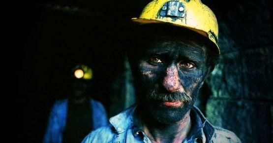 soma-madenci-facia