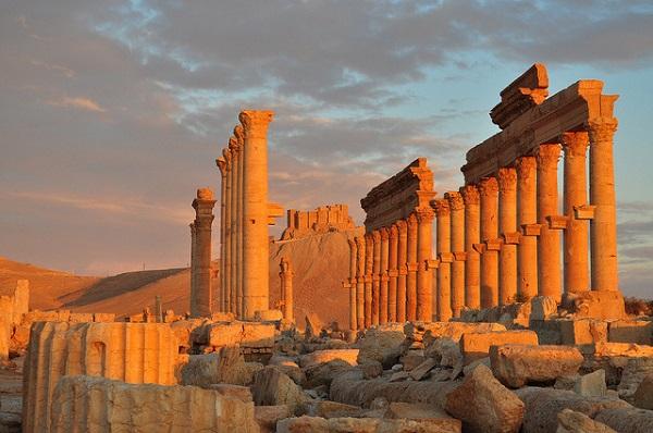 sunrise_syria