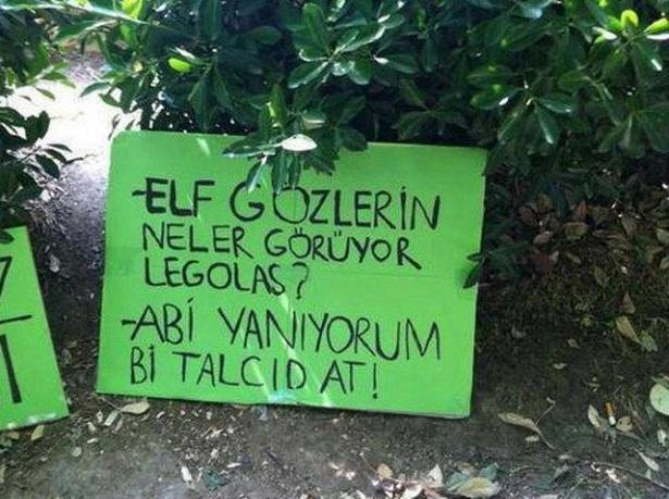 talcid-gezi-elf