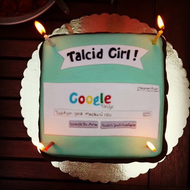 talcid-girl-pasta