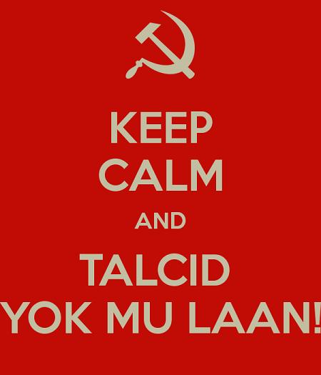 talcid-keep