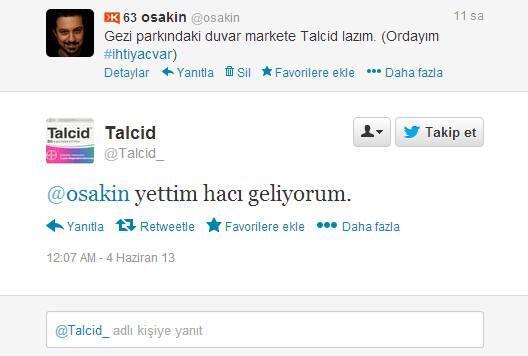 talcid-twitter
