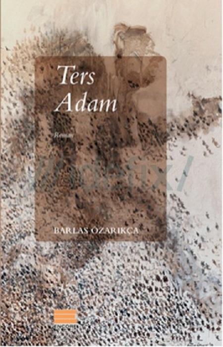ters-adam-barlas