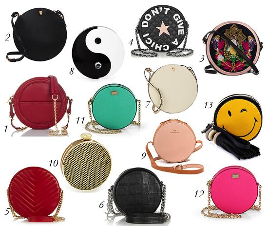 top-circle-bags