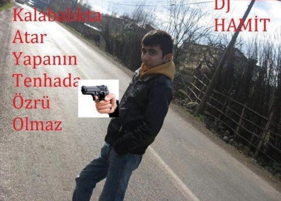 turkish-emojiapaci