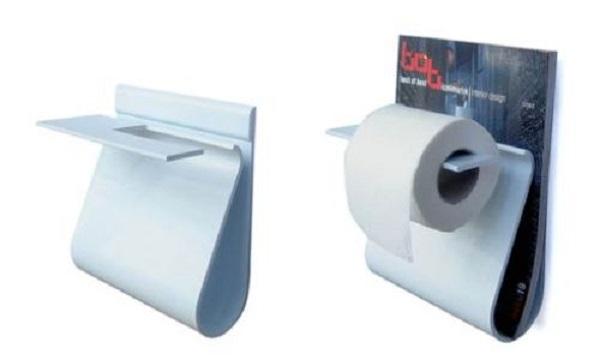 tuvalet-kagidi-dergilik