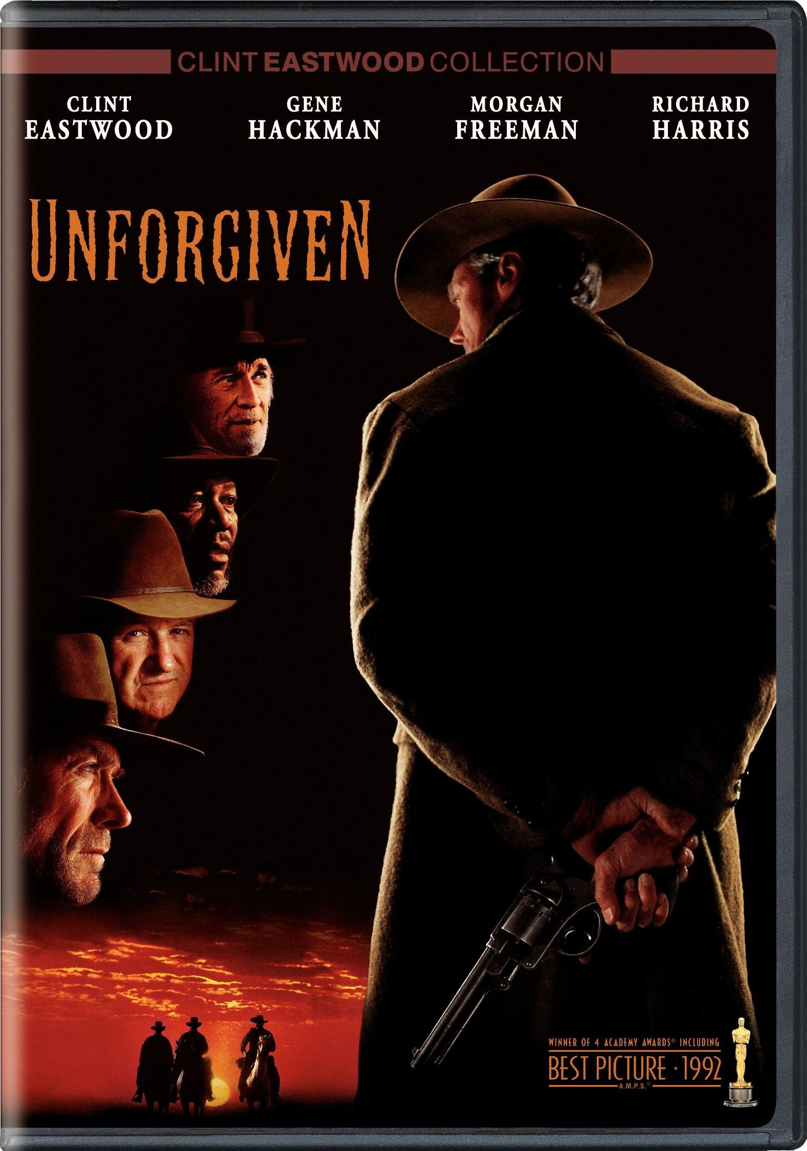 western-filmlerin-sahikasi-unforgiven-listelist