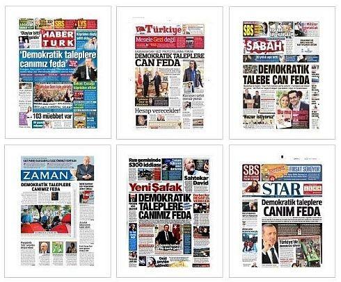 yavsak medya