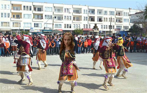 yozgat-halk-oyunlari-sansa