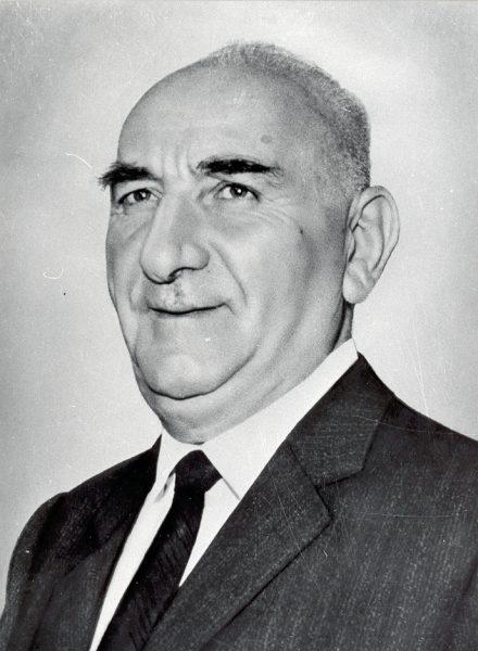 10) CEMALGÜRSEL (1895-1966)