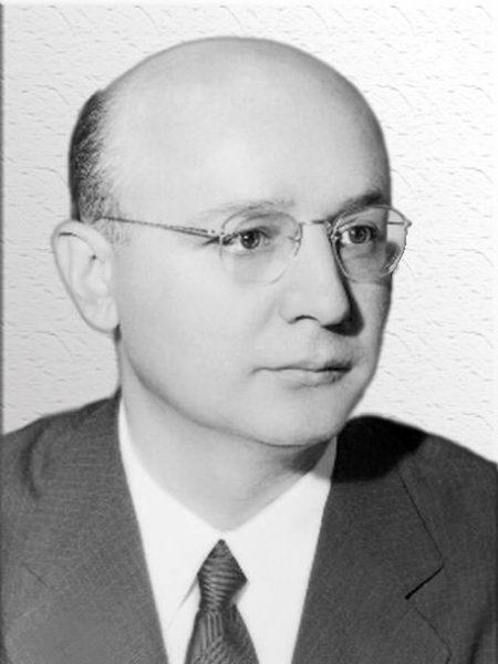 13) NİHAT ERİM (1912-1980)