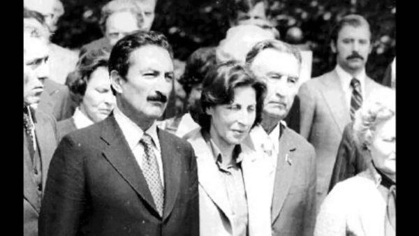 16) BÜLENT ECEVİT (1925-2006)