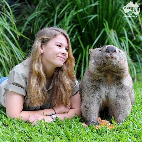 16-year-old-bindi-irwin-crocodile-hunter-fathers-legacy-australia-zoo-8