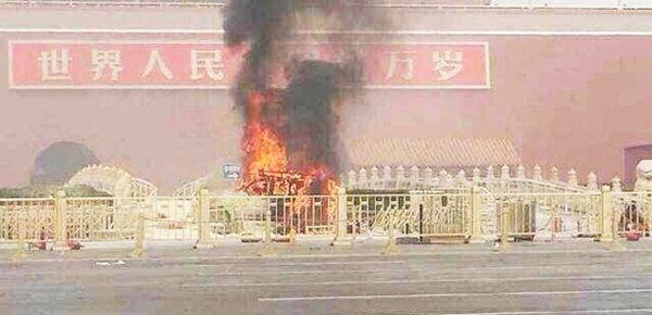 28-Ekim-2013-Pekin-de-otobus-faciasi-listelist