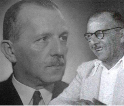 5) ŞÜKRÜ SARAÇOĞLU (1886-1953)