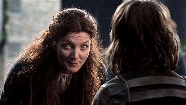 Catelyn-and-Bran