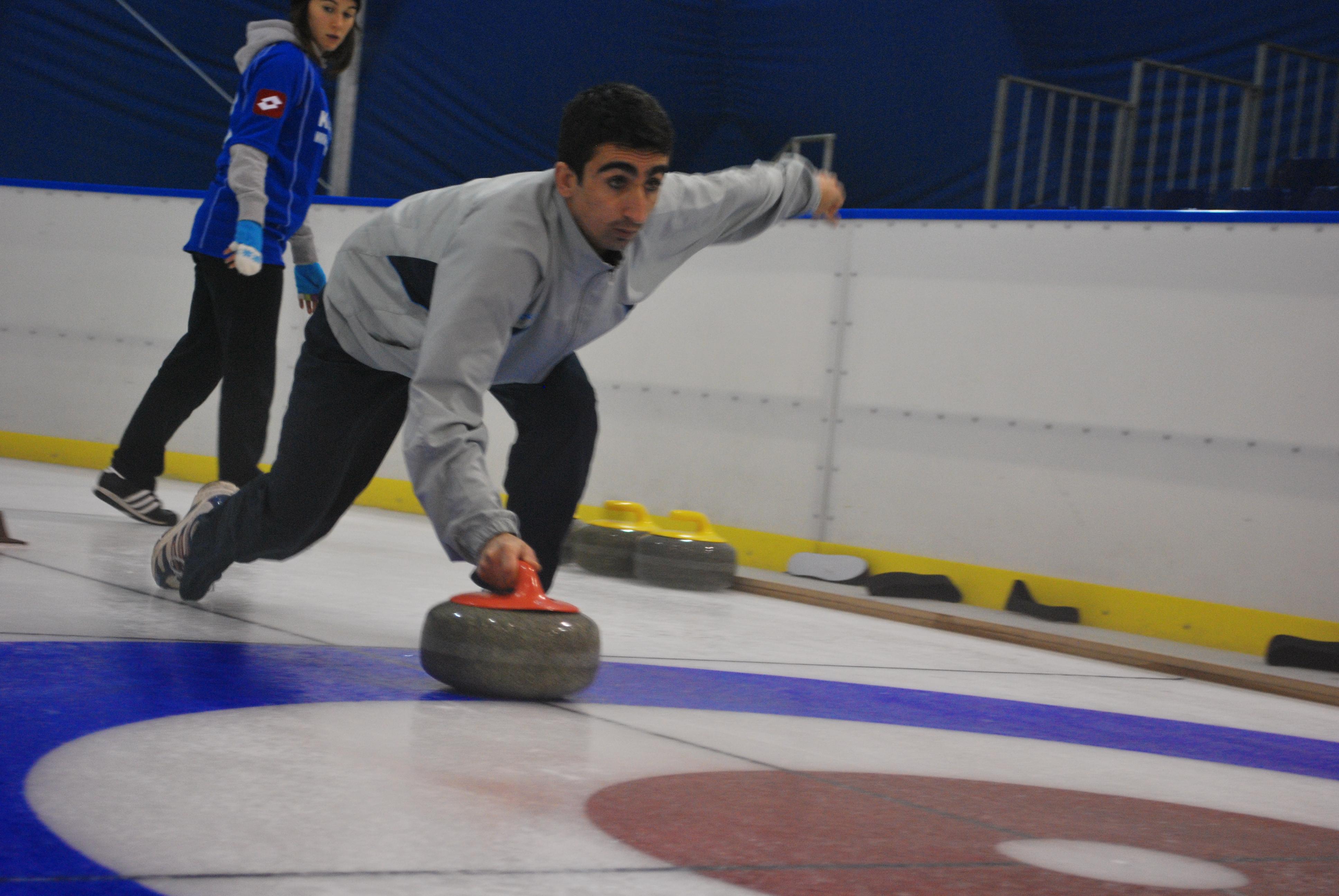 Curling_