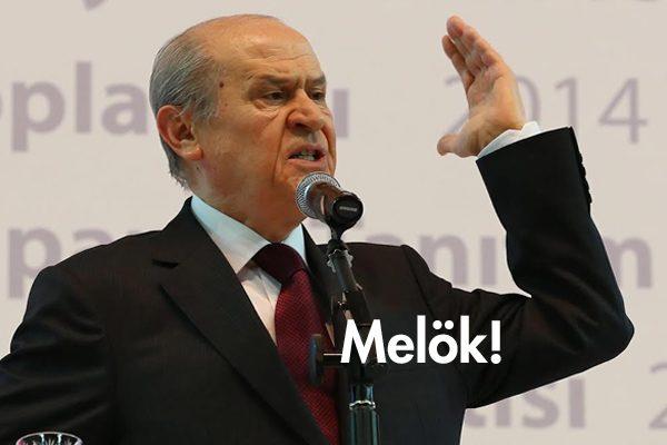 DevletBahceli_Laflar_02