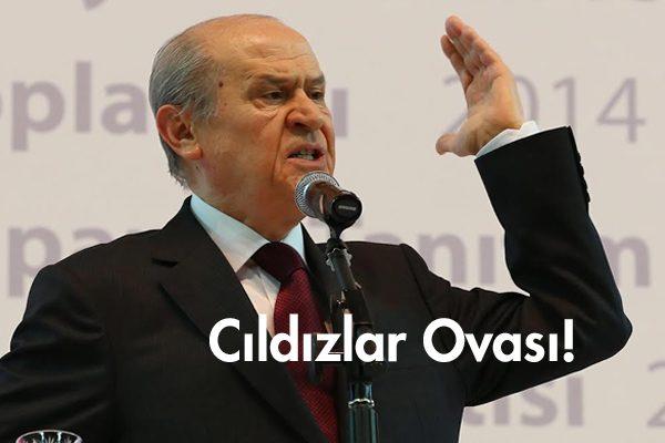 DevletBahceli_Laflar_05