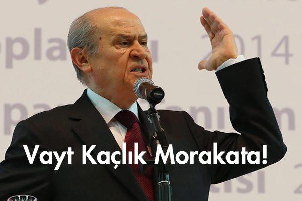 DevletBahceli_Laflar_09