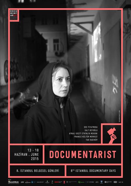 Documentarist
