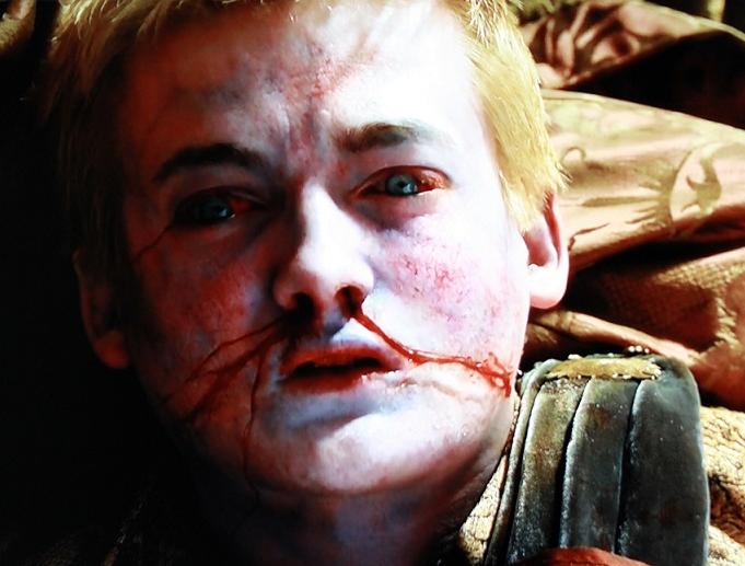 Game_Of_Thrones_Spoiler