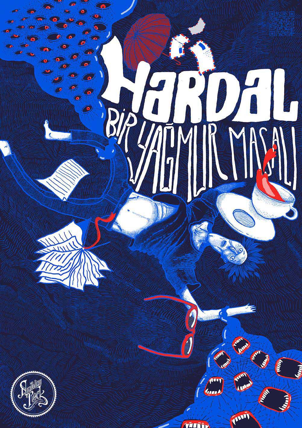 Hardal_Anatolian_Rock_Revival