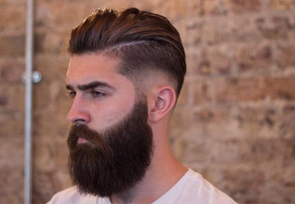 Hipster-hair-beard-combo
