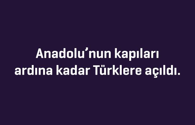 Lise_Tarih_Kitabi_Kliseleri_Anadolunun_Kapilari
