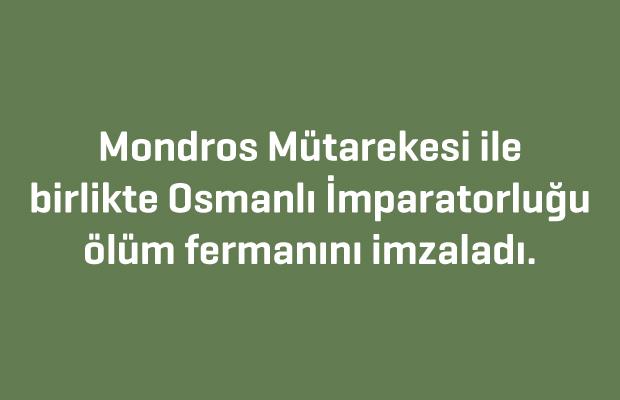 Lise_Tarih_Kitabi_Kliseleri_Mondros
