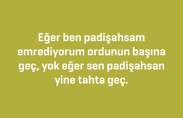Lise_Tarih_Kitabi_Kliseleri_Padisah