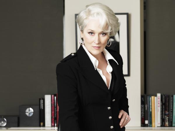 Meryl-Streep-meryl-streep-33067975-1024-768