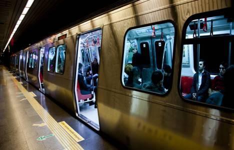 Metro_Once_Inene_Yol_Vermek