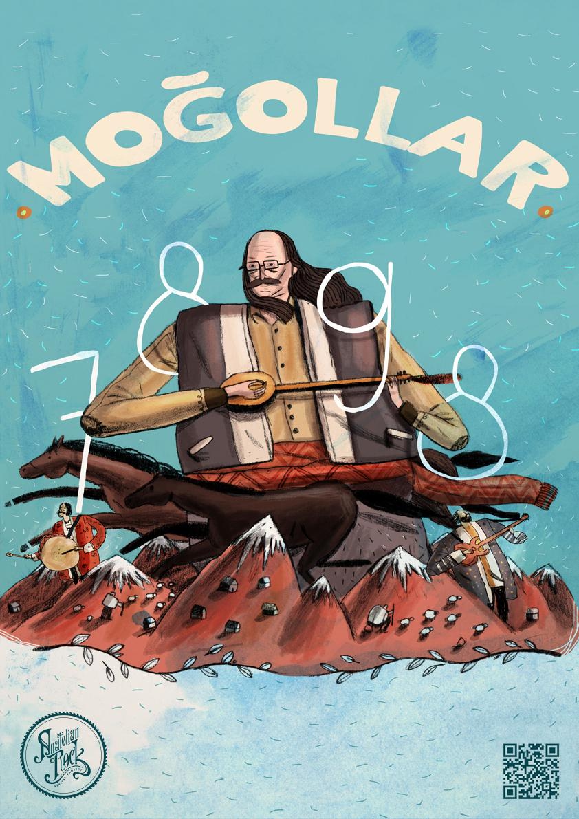 Mogollar_Rock_Revival_Mert_Tugen