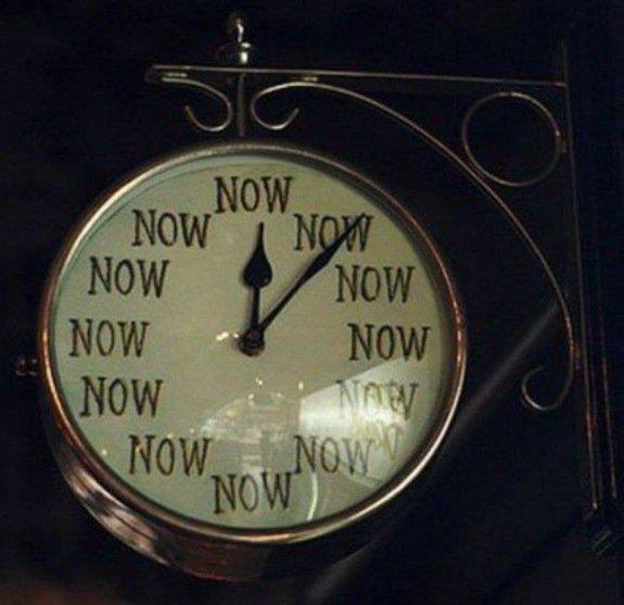 Now-Clock (1)