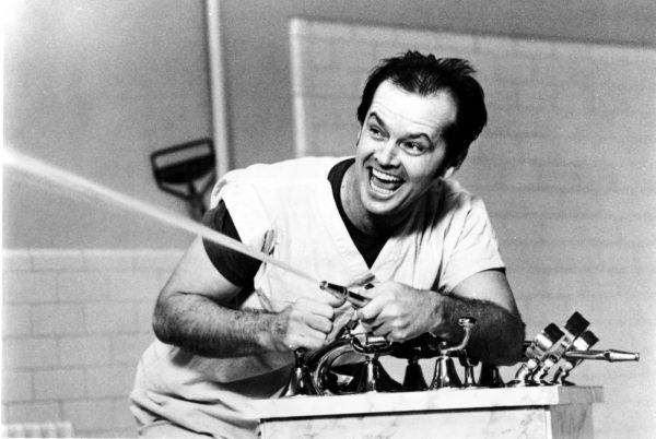 One-Flew-Over-the-Cuckoo-s-Nest-1975-jack-nicholson-20476495-1600-1071