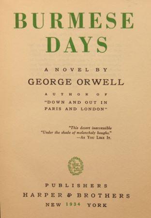 Orwell-11-listelist