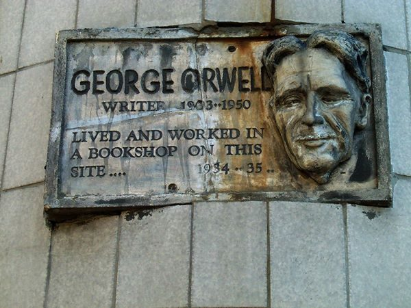 Orwell-12-listelist